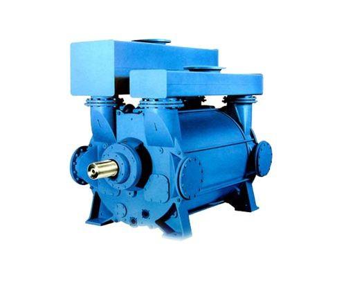 博山2BE3水环式真空泵